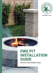 Pages from SGW_Fire Pit Installation Guide_Round and Square