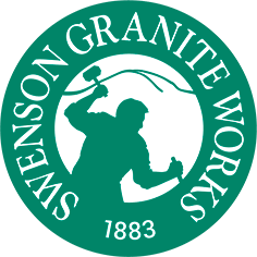 Swenson Granite Works