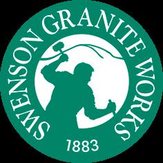 Swenson Granite Works